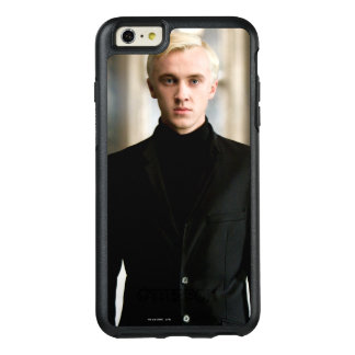 Draco Malfoy Straight On OtterBox iPhone 6/6s Plus Case