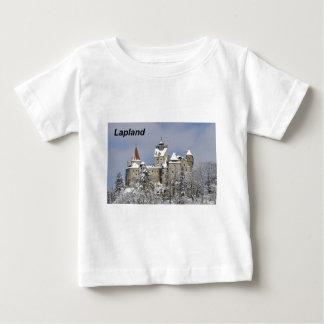 Dracula--Angie.jpg Baby T-Shirt