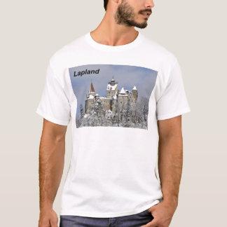 Dracula--Angie.jpg T-Shirt