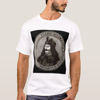 Dracula T-Shirt
