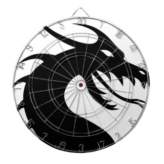 dragon-149393 dartboard