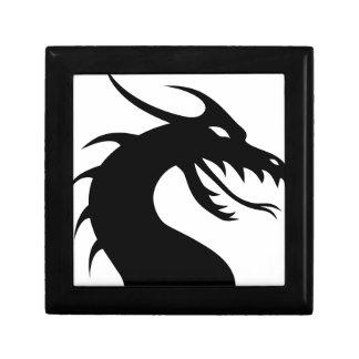 dragon-149393 gift box