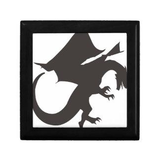 dragon-1578289 gift box