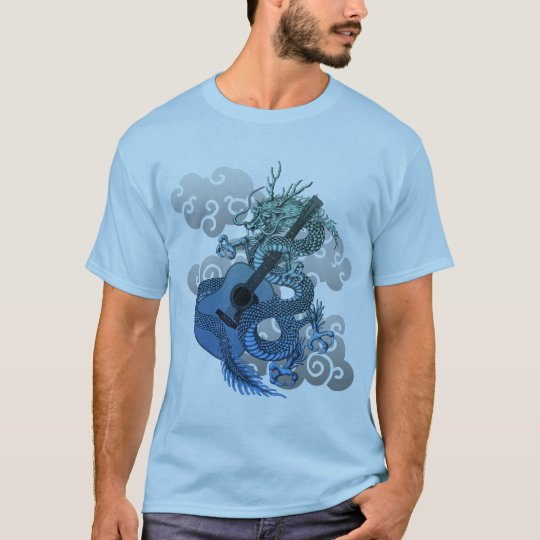 dragon aco T-Shirt
