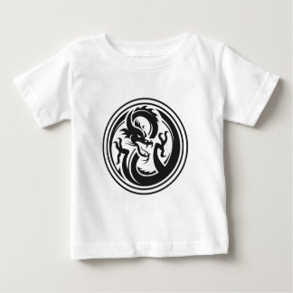 Dragon Apparel Baby T-Shirt