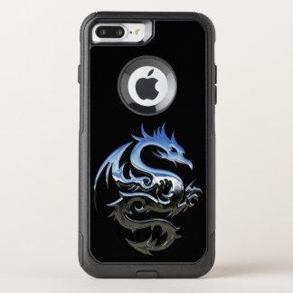 Dragon Apple iPhone 7 Plus Otterbox Case