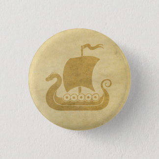 Dragon boat Button