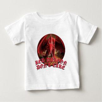 Dragon Dont Care Shirt