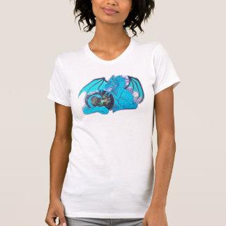 Dragon Dreams Tee Shirt