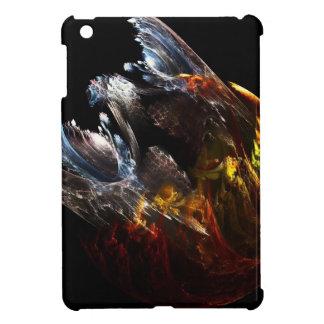 Dragon Emerging iPad Mini Case