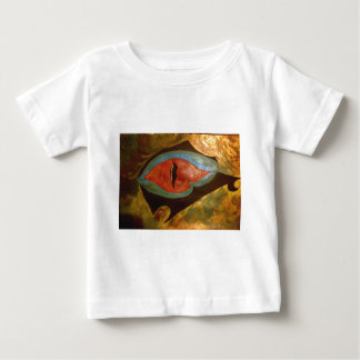 dragon eye baby T-Shirt