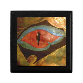 dragon eye gift box