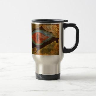 dragon eye travel mug