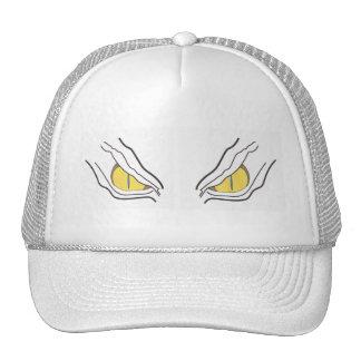 Dragon Eyes Cap