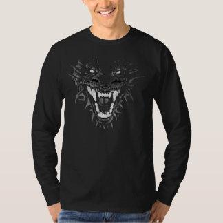 Dragon Fangs Shirts