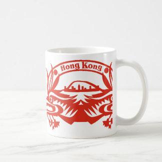 Dragon Fantasy 26 Mugs