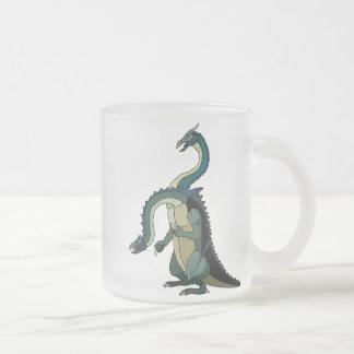 Dragon Fantasy 40 Mugs