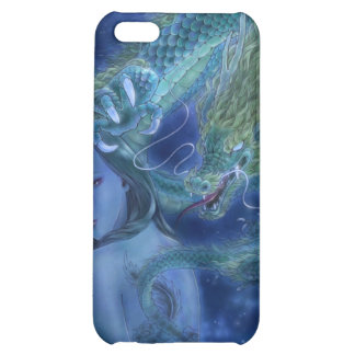 Dragon Fantasy iPhone 4 Case