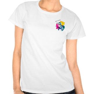 Dragon Fantasy Tshirts
