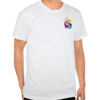 Dragon Fantasy T-shirts