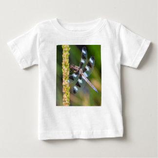 Dragon Fly Baby T-Shirt