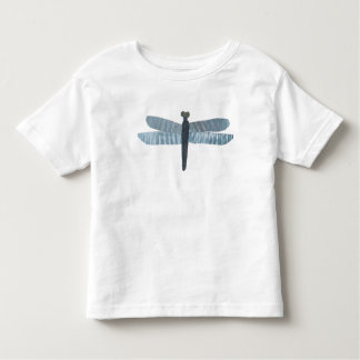 Dragon Fly Little Kid Toddler T-Shirt