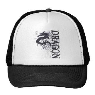 Dragon! Hat