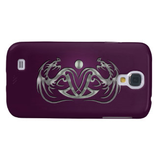 Dragon HTC Vivid  Case