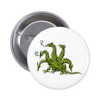 Dragon Image 45 Buttons