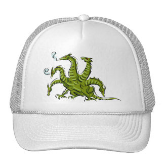 Dragon Image 45 Hats