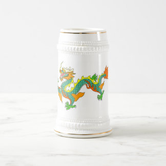dragon,imperial,god,goddess,lord,china,chinese beer stein