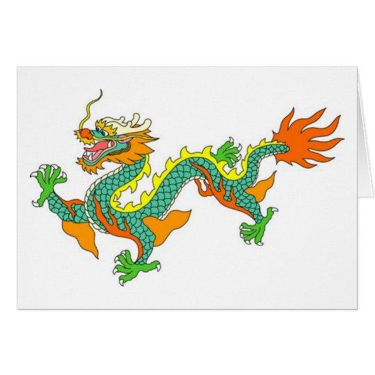 dragon,imperial,god,goddess,lord,china,chinese card
