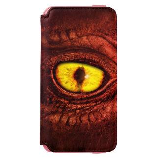 Dragon Incipio Watson™ iPhone 6 Wallet Case