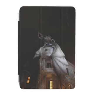 Dragon Ipad Mini Cover