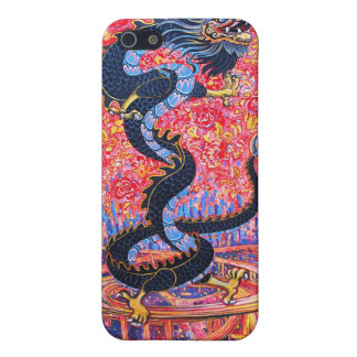 Dragon Iphone4 Case Cases For iPhone 5