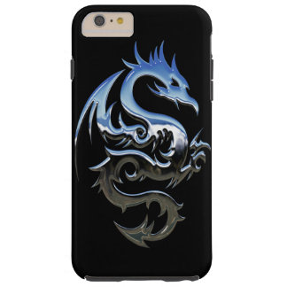 Dragon iPhone 6/6S Plus Tough Case