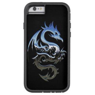 Dragon iPhone 6/6S Tough Xtreme Case