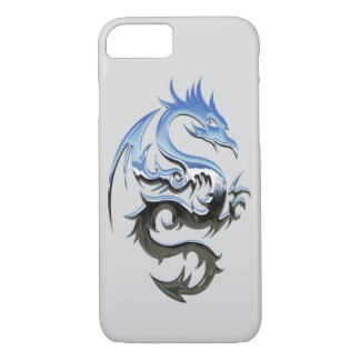 Dragon iPhone 7 Barely There Case
