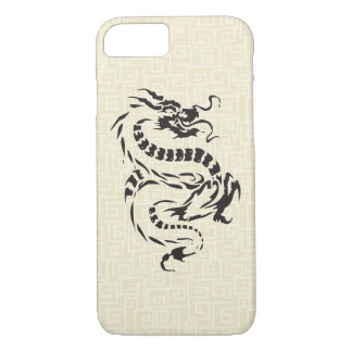 Dragon iPhone 7 Case