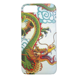 """Dragon iPhone 7 Case"" iPhone 7 Case"