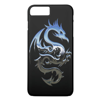 Dragon iPhone 7 Plus Barely There Case