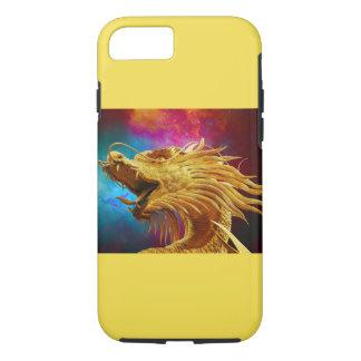 DRAGON iPhone 8/7 CASE