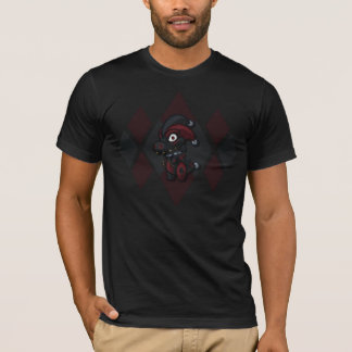 Dragon Jester Shirt
