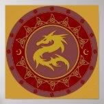 Dragon Knot 7