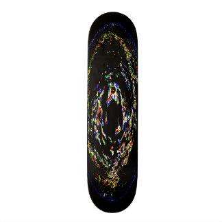 Dragon Land Skateboard