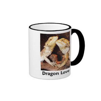 dragon love ringer mug