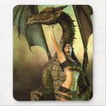 Dragon Lover