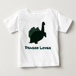 Dragon Lover Shirts