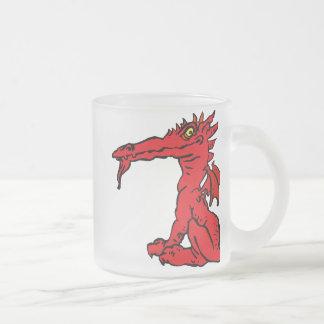 Dragon Magic 40 Coffee Mugs