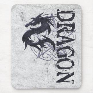 Dragon! Mouse Pad